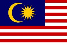 Flag Malaysia Placeholder 01